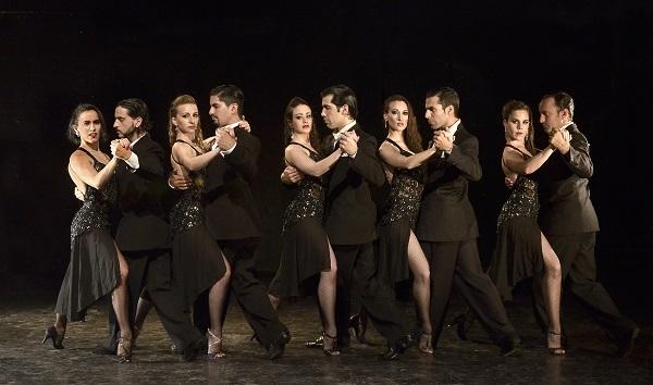 Photo: AT&T Performing Arts Center