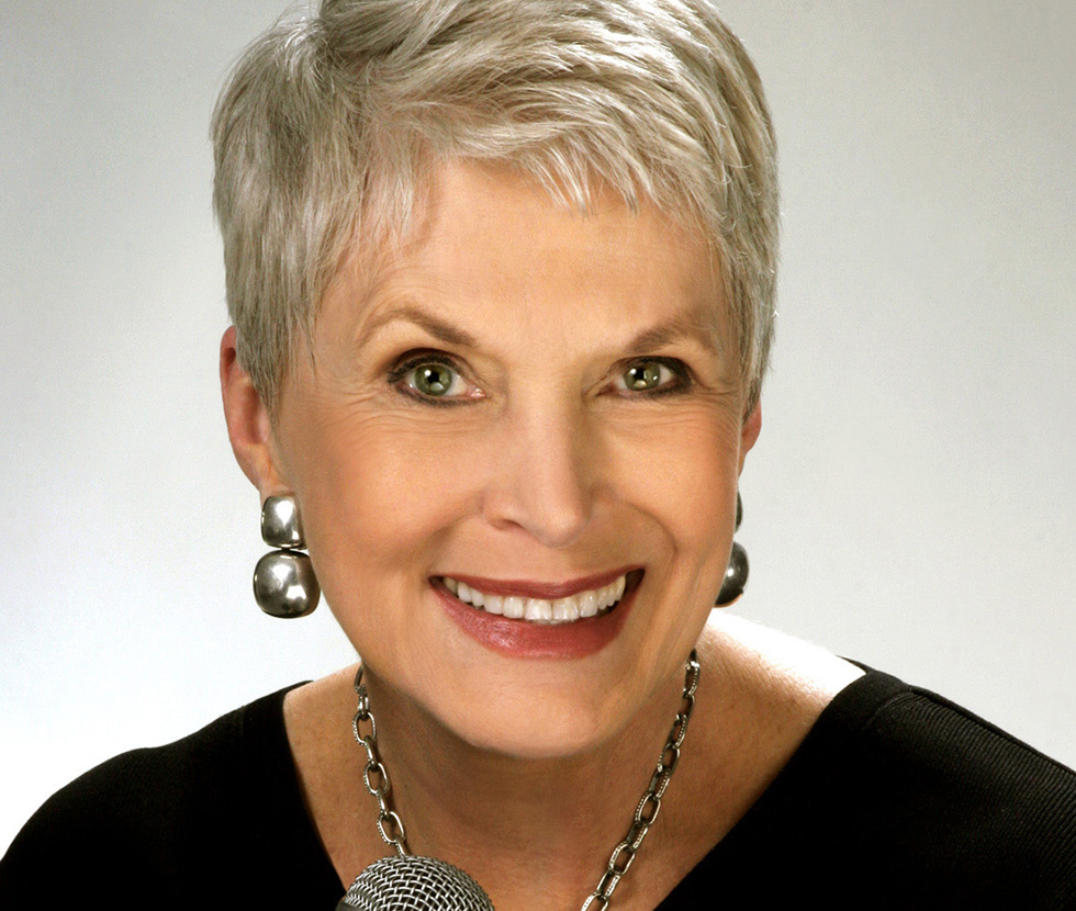 jeanne-robertson_event
