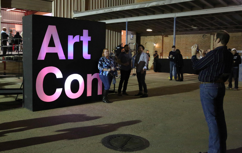 artcon12-18