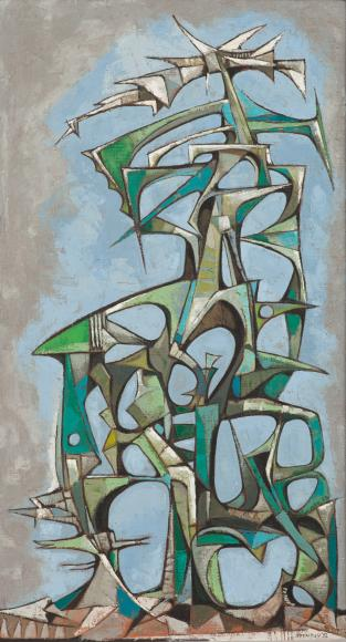 boynton_bird_trap