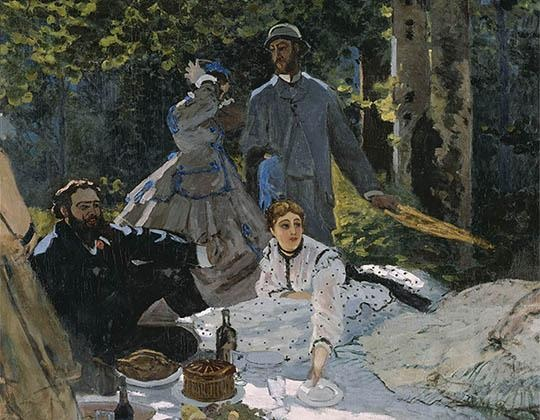 bd-monet-people