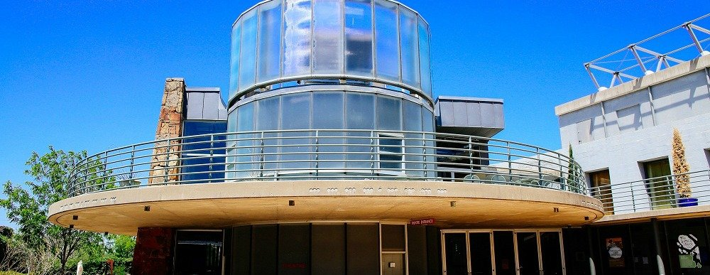 Universities In Dallas Texas >> WaterTower Theatre Appoints New Artistic Director | Art&Seek | Arts, Music, Culture for North Texas
