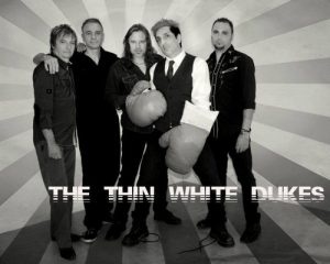 thin-white-dukes