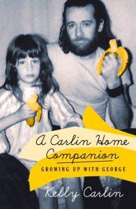 cover_final_-_a_carlin_home_companion_1-5-15