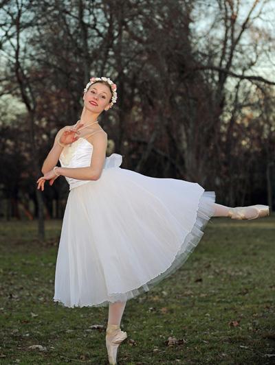 BD ballet frontier Tessa_Moore 400 wide