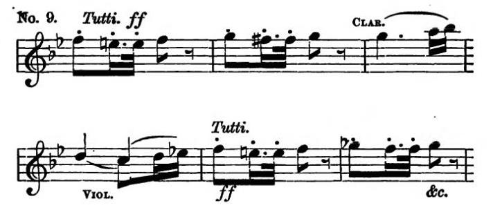 Beethoven's_Ninth_Symphony_(Grove)_19B