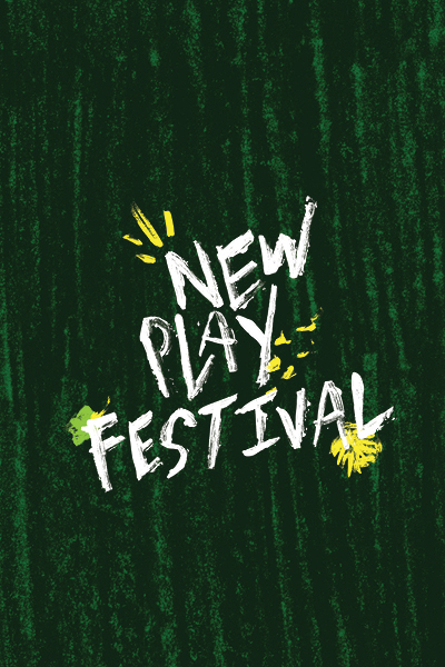"""Amphibian Stage Productions is home to the """"New Play Festival."""" It ends November 5th. Photo: amphibianstage.com"""