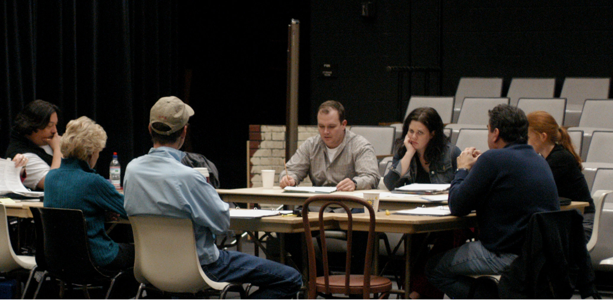 All My Sons_Rehearsal_SMALLCAC (002)