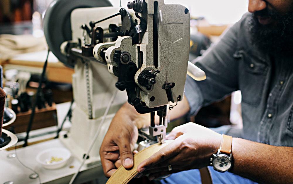 odin sewing2