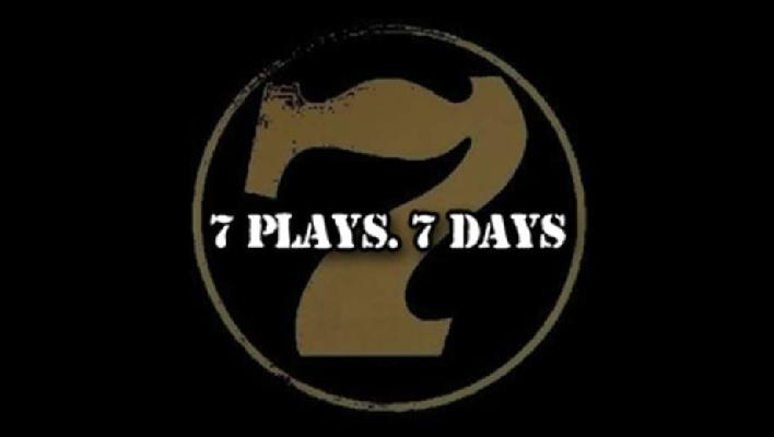 708_7plays-7-days-091911