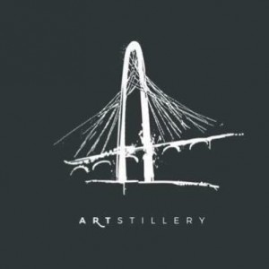 Artstillery is an experimental performance company that empowers marginalized communities and reveals the rawness of truth in human life.