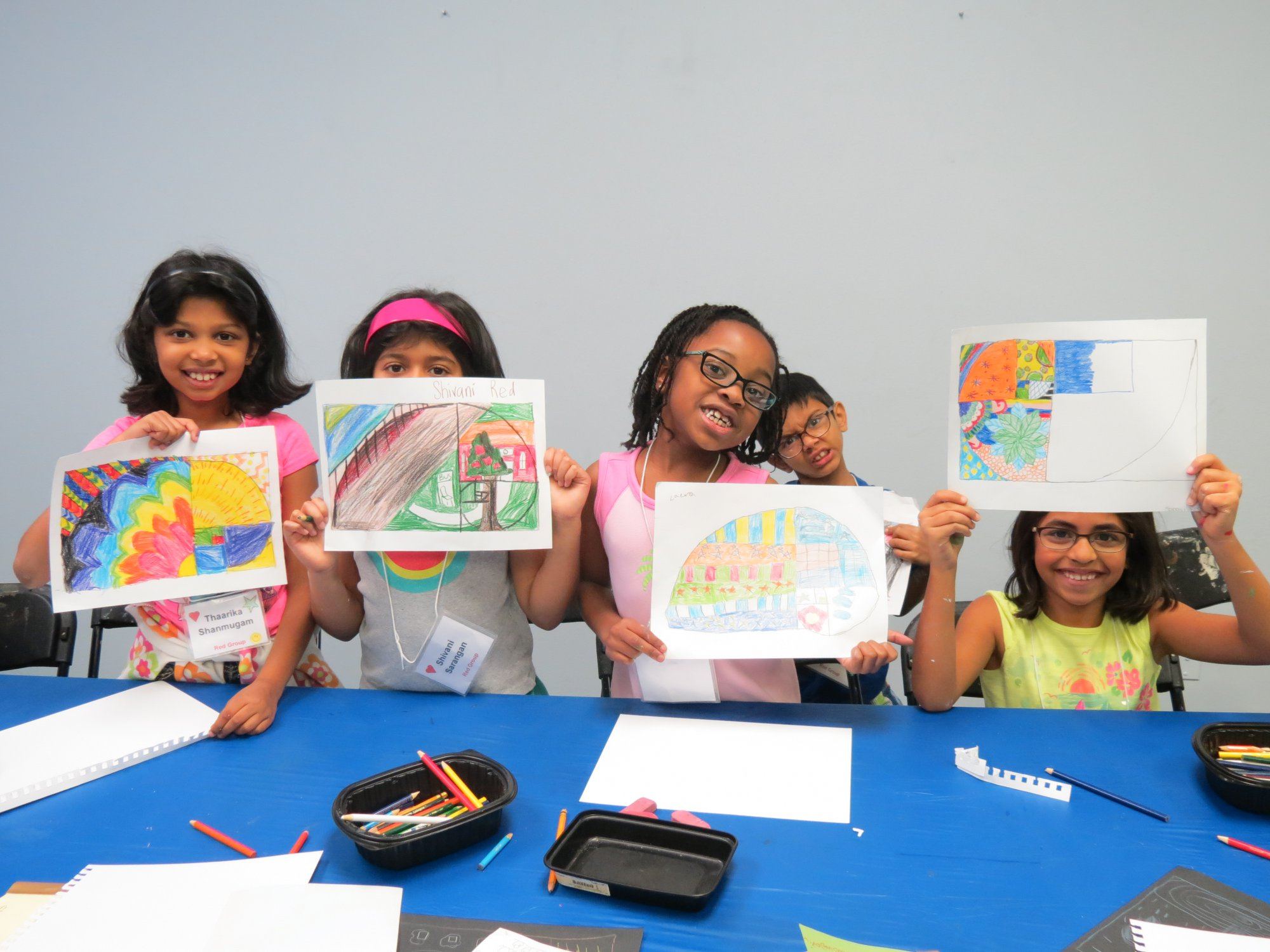 Photo: Irving Arts Center