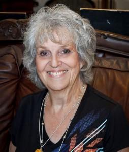 flickr winner Elizabeth Buchanan