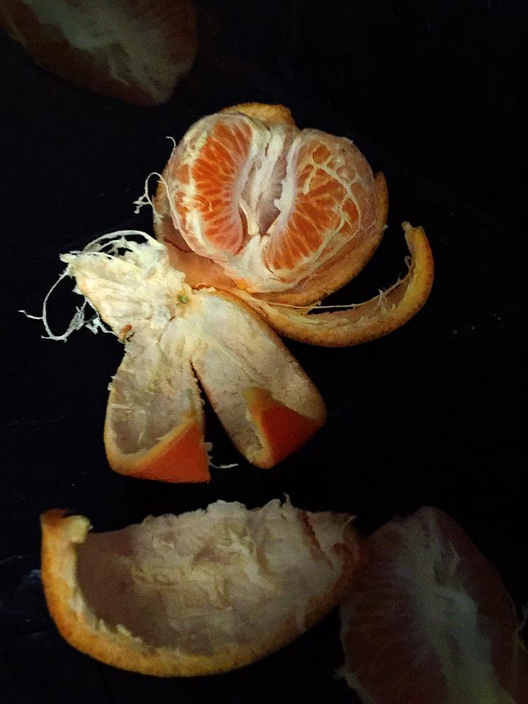 Diac Orange