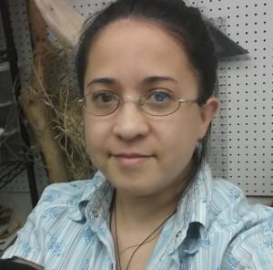 Rachel Muldez