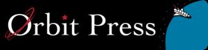 Denton print shop Orbit Press