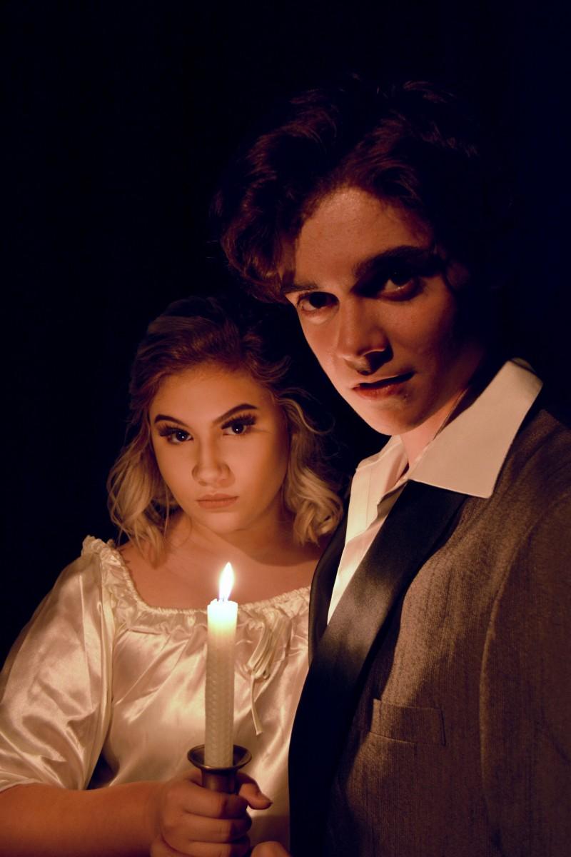Young Frankenstein Mel Brooks Musical Art Seek Arts Music