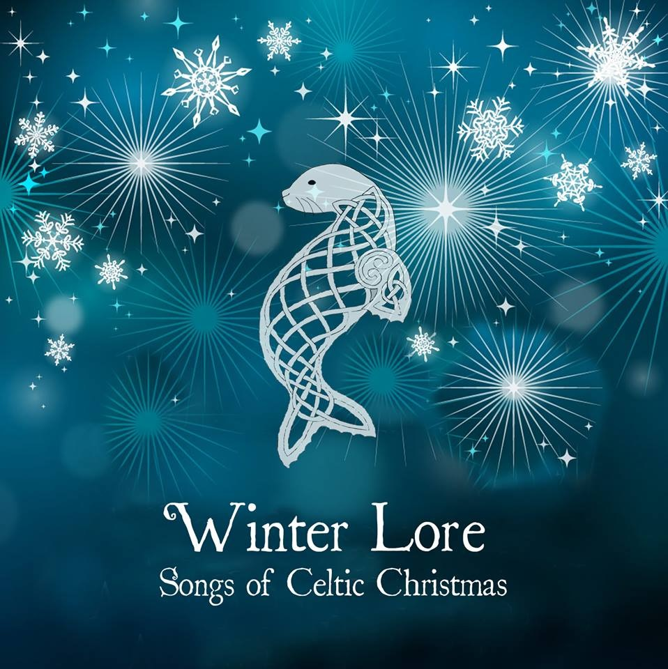Celtic Christmas.Celtic Christmas Dallas Art Seek Arts Music Culture