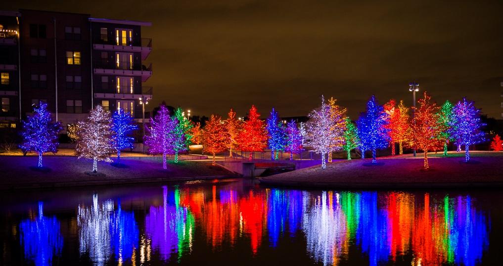 Image result for vitruvian lights