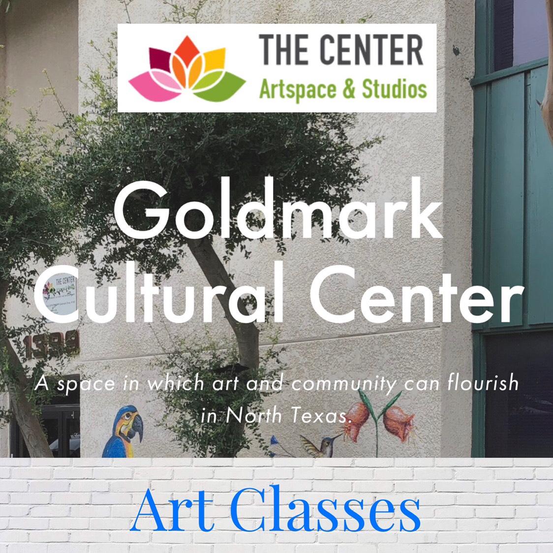 Art&Seek | Arts, Music, Culture for North Texas