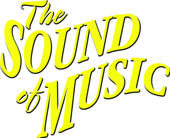 The Sound Of Music (Adult Cast) | Art&Seek | Arts, Music