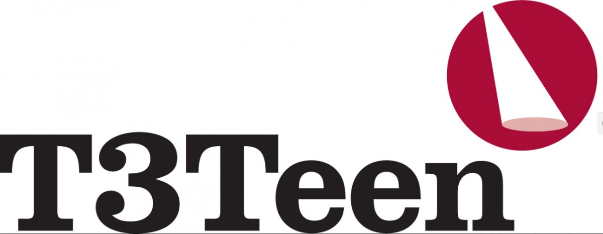 T3Teen -Theatre Three 2019 Summer Theatre Camp (ages 13-18