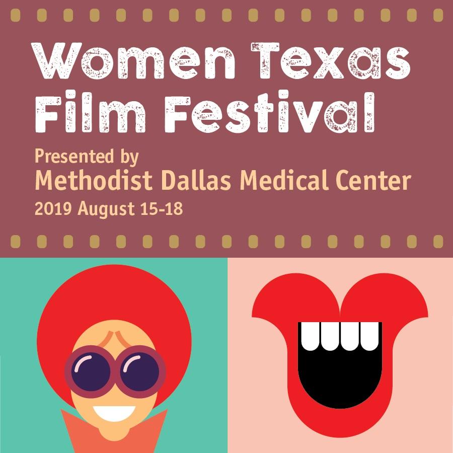 Women Texas Film Festival | Art&Seek | Arts, Music, Culture