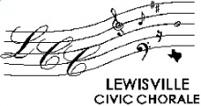 Lewisville Civic Chorale