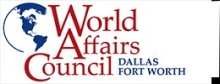 World Affairs Council of Dallas/Fort...
