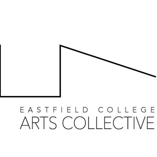 Eastfield College Arts Collective