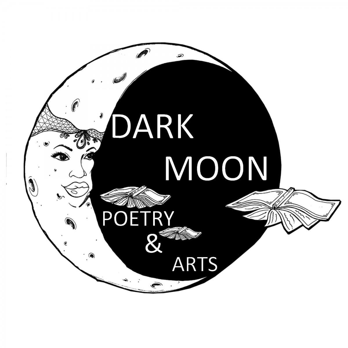 Dark Moon Poetry & Arts | Art&Seek | Arts, Music, Culture