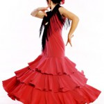 flamenco-chica.jpg