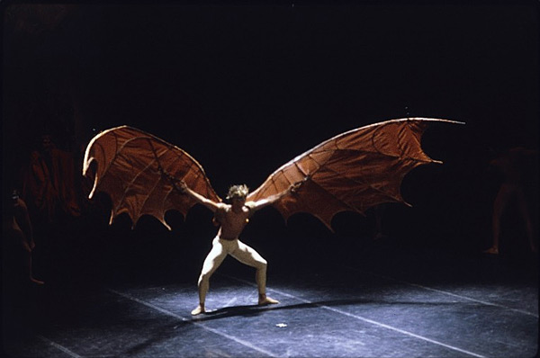 The Faust ballet, http://www.bnf.fr/visiterichelieu/grand/asp061.htm