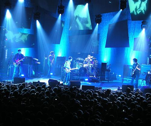 radioheadlive.jpg