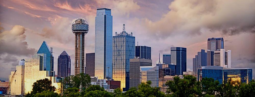 Book Review: 'The Dallas Myth' by Harvey Graff | Art&Seek