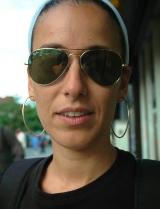 director_nirit