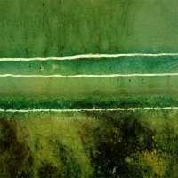 ny-artraw-ks-broken_greenscape-200