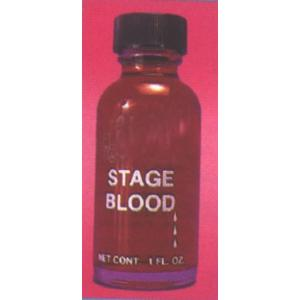 stage_blood