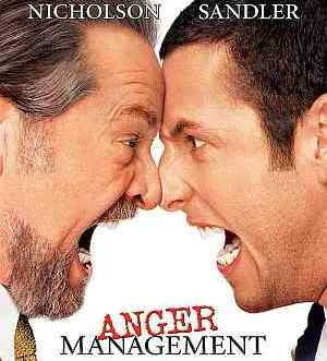anger-management1