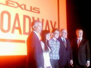 dcpa-lexus-broadway-series1