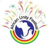 africanunity-2001