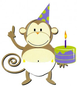 monkey-birthday1
