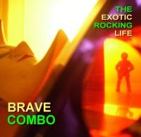 exotic_rocking