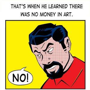 no_money_in_art