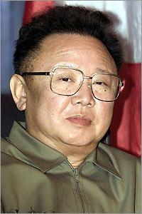 kim-jong-il-large