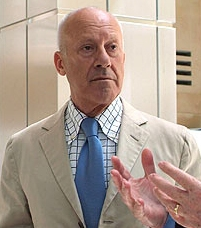 Norman Foster cropped