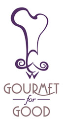 gourmetforgood
