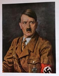 HitlerBookNTI1_800x548