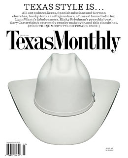 top_10_mag_covers_texas