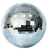 disco-ball-70-200